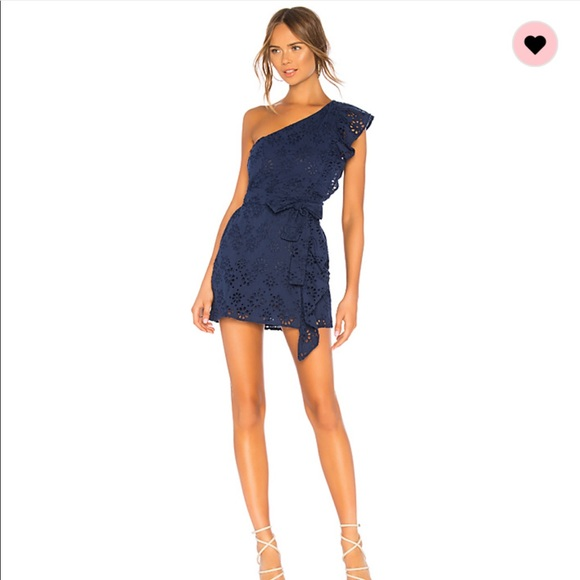Lovers + Friends Dresses & Skirts - Lovers and friends dress